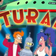 6 Reasons You Should Start Watching Futurama Right Away