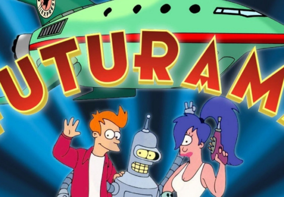 6-reasons-you-should-start-watching-futurama