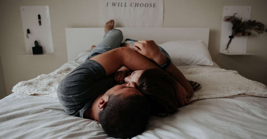 best-things-guys-must-do-in-a-relationship