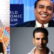 Successful Indians Who are School/ College Dropouts