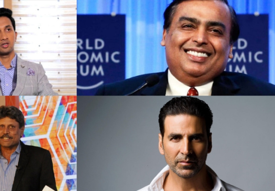 successful-indians-who-are-school-college-dropouts
