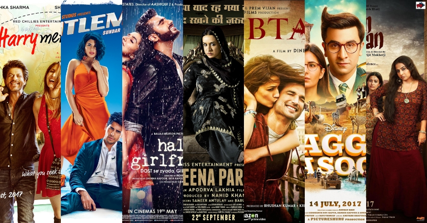 top-7-worst-bollywood-movie-of-2017