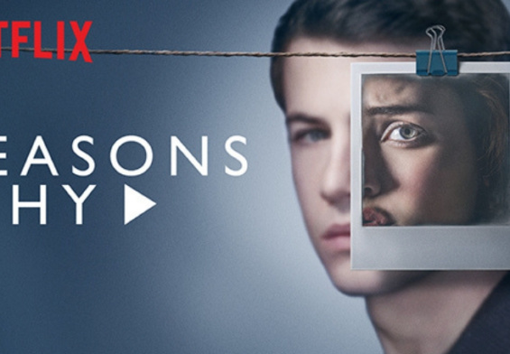 learn-from-13-reason-why