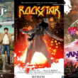 Offbeat Bollywood Movies you should Watch now