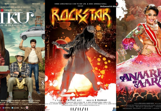 offbeat-Bollywood-movies