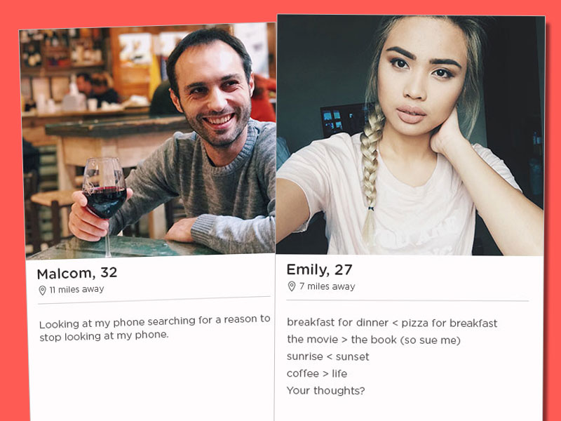 best-tinder-bios