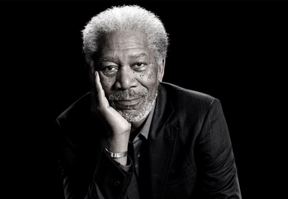 morgan-freeman-quotes