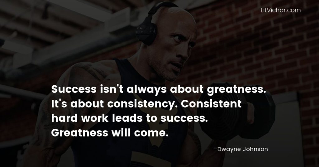 motivational-quotes-Dwayne-Johnson-the-Rock
