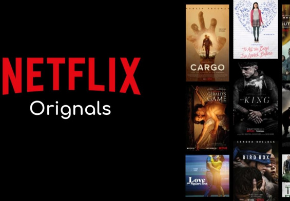 top-10-netflix-original-movies