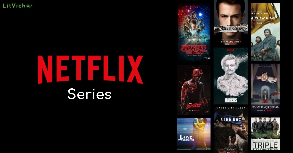 top-10-netflix-series-to-watch-on-netflix