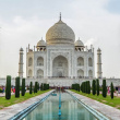 Top 28 Places to visit in India in 2020